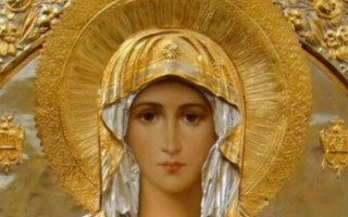 Mary: A Powerful Disciple and Compassionate Mother